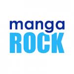 Manga Rock Premium
